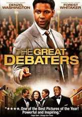 დიდი მოკამათეები (ქართულად) / The Great Debaters / didi mokamateebi (qartulad)