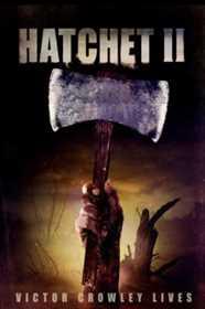 ნაჯახი 2 / Hatchet II (ქართულად)