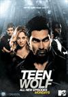 თინეიჯერი მგელი - სეზონი 1 / Teen Wolf - Season 1
