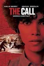 საგანგაშო ზარი / The Call