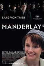 მანდერლეი / Manderlay  (ქართულად)