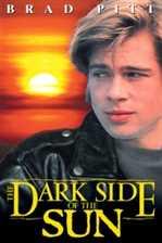 მზის ბნელი მხარე / The Dark Side of the Sun