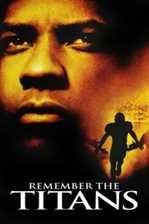 ტიტანების გახსენება / Remember the Titans (ქართულად)