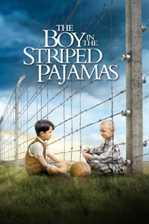 ბიჭუნა ზოლიან სამოსში (ქართულად) / The Boy in the Striped Pajamas / bichuna zolian samosshi (qartulad)