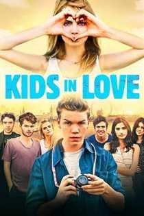 შეყვარებული ბავშვები (ქართულად) / Kids in Love / sheyvarebuli bavshvebi (qartulad)