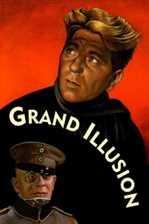 დიდი ილუზია (ქართულად) / La grande illusion / didi iluzia (qartulad)