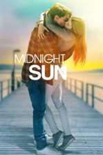 შუაღამის მზე (ქართულად) / Midnight Sun / shuagamis mze (qartulad)