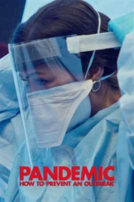 პანდემია: როგორ ავიცილოთ თავიდან დაავადების გავრცელება (ქართულად) / Pandemic: How to Prevent an Outbreak