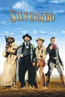 სილვერადო (ქართულად) / Silverado / silverado (qartulad)