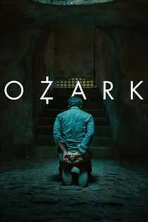 ოზარკი (ქართულად) / Ozark / ozarki (qartulad)