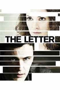 წერილი (ქართულად) / The Letter / werili (qartulad)