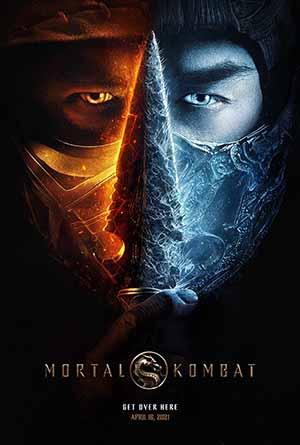 სასიკვდილო ბრძოლა (ქართულად) / Mortal Kombat / sasikvdilo brdzola