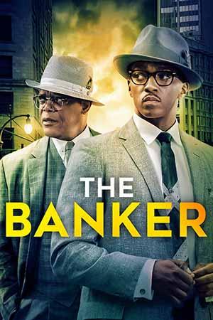 ბანკირი (ქართულად) / The Banker / bankiri