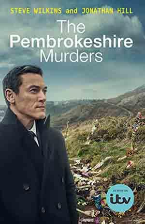 პემბროუქშირის მკვლელობები (ქართულად) / The Pembrokeshire Murders / pembrouqshiris mkvlelobebi
