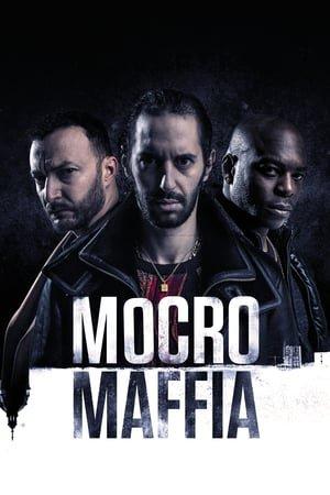 მაროკოული მაფია (ქართულად) / Mocro Maffia / marokouli mafia