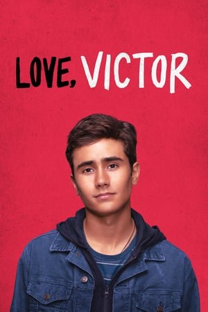 სიყვარულით ვიქტორი (ქართულად) / Love, Victor / sikvarulit viqtori (qartulad)