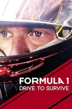 ფორმულა 1: რბოლა გადარჩენისთვის (ქართულად) / Formula 1: Drive to Survive / formula 1 rbola gadarchenistvis