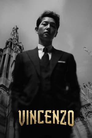 ვინჩენცო (ქართულად) / Vincenzo / vinchenso