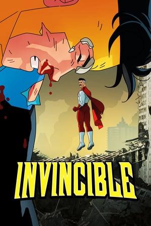 დაუმარცხებელი (ქართულად) / Invincible / daumarcxebeli