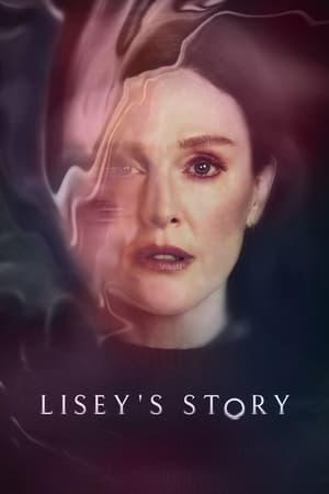 ლიზის ისტორია (ქართულად) / Lisey's Story / lizis istoria