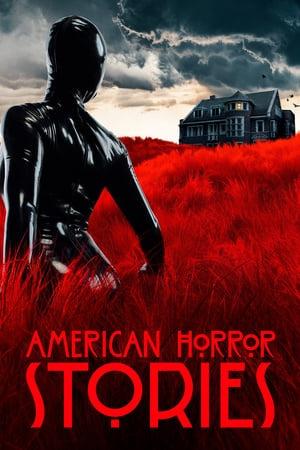 ამერიკული საშინელებათა ისტორიები (ქართულად) / American Horror Stories / amerikuli sashinelebata istoriebi