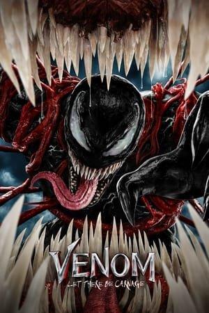 ვენომი 2: დაე იყოს კარნაჟი (ქართულად) / Venom: Let There Be Carnage / venomi 2: dae iyos karnaji