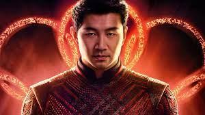 შანგ-ჩი და ათი ბეჭდის ლეგენდა (ქართულად) / Shang-Chi and the Legend of the Ten Rings