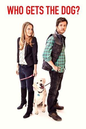 ვინ მიიღებს ძაღლს? / Who Gets the Dog? (ქართულად)