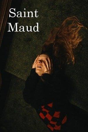 წმინდა მაუდი (ქართულად) / Saint Maud / wminda maudi
