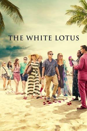 თეთრი ლოტოსი (ქართულად) / The White Lotus / tetri lotusi